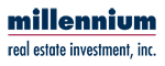 Millennium Real Estate Investment, Inc.