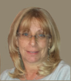 Cindy Scherer South Florida Real Estate